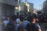 Mersin'de anne ve baba ile 3 çocuğu ölü bulundu