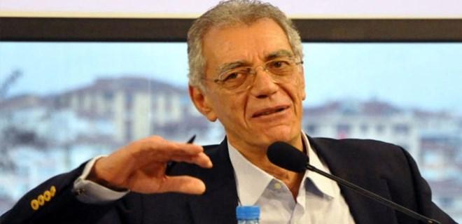 Atilla Özdemiroğlu'nun şarkıları yeniden hayat bulacak