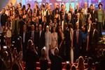 25. Uluslararası Adana Film Festivali'nin büyük ödülleri sahiplerini buldu