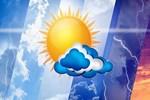Meteoroloji'nin bu uyarılarına dikkat!