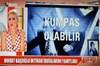 Murat Başoğlu intihar iddiasını böyle yalanladı