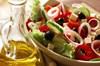 Dünya Sağlık Örgütü'nün 38 ülkede 250 bin çocuk üzerine yaptığı araştırmada, en kilolu çocukların...