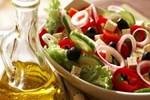Akdeniz diyeti, diyetisyenleri ikiye böldü