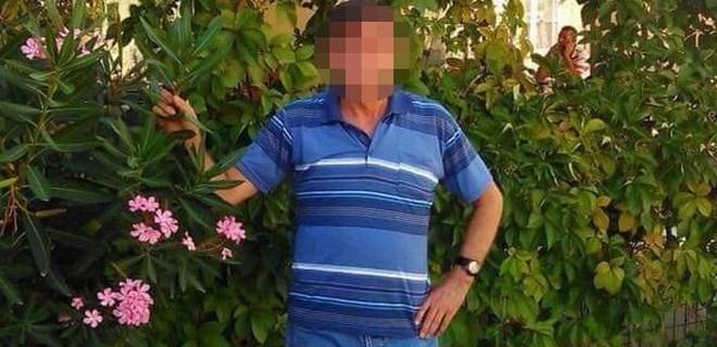 Çocuklara istismarda bulunduğu iddia edilen şüpheli tutuklandı