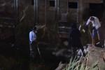 Kayıp şahsın cesedi sulama kanalında bulundu!