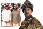Engin Altan Düzyatan, Kuveyt Emiri ile parfüm işine girdi