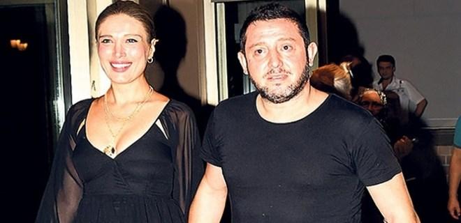 Nihat Kahveci: