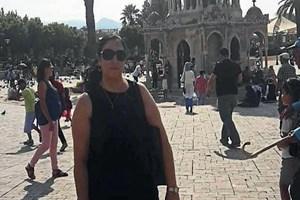 İzmir'de ikinci estetik ölüm!