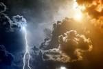 Meteoroloji'nin yeni uyarılarına dikkat!