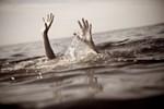 Samsun'da dereye düşen 14 yaşındaki çocuk boğuldu