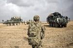Mısır'a 1,2 milyar dolar askeri yardım!