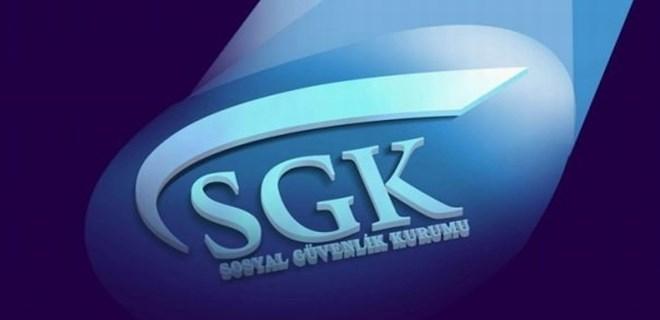 SGK'dan yüz binlerce işçiyi etkileyecek genelge