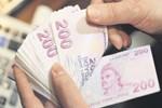 Ocak'ta tüm emeklilerin maaşı değişecek!