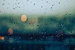 Meteoroloji'den 'yağışlı' uyarılar