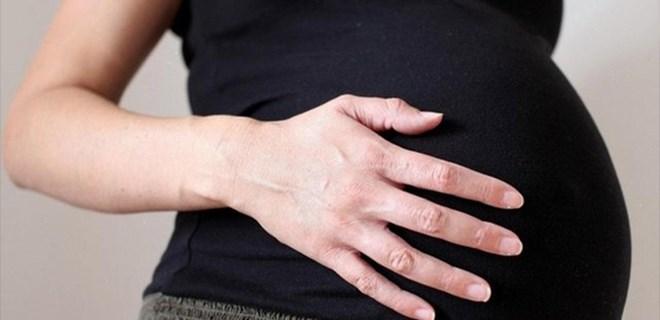 Gebelik döneminde vitamin ve minerallere dikkat