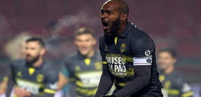 Galatasaray'dan iki transfer atağı!