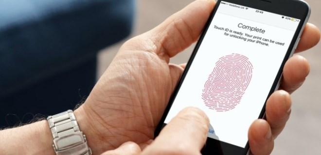 WhatsApp 'parmak izi' olmadan mesajları göstermeyecek