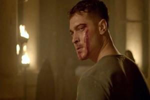 Netflix'ten 'Hakan: Muhafız' açıklaması