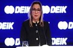 Ticaret Bakanı Pekcan'dan ihracat desteği müjdesi