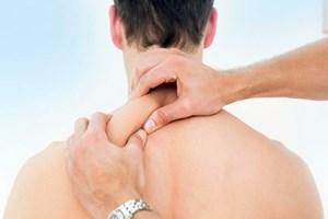 Boyun fıtığında medikal egzersiz