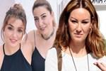 Pınar Altuğ'dan duygulandıran mesaj