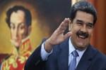 Peru'dan Maduro'ya sert tepki