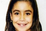 Minik Ceylin'in katiline ağırlaştırılmış müebbet