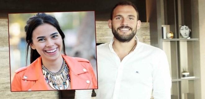 Asena Atalay - Ayberk Kalkavan aşkı bitti mi?