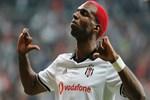 Babel Fulham yolunda