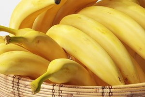 Mucize meyve muzun bilmediğiniz faydaları
