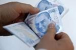 Milyonlarca emeklinin maaş farkı ödemesi ne zaman yatacak?