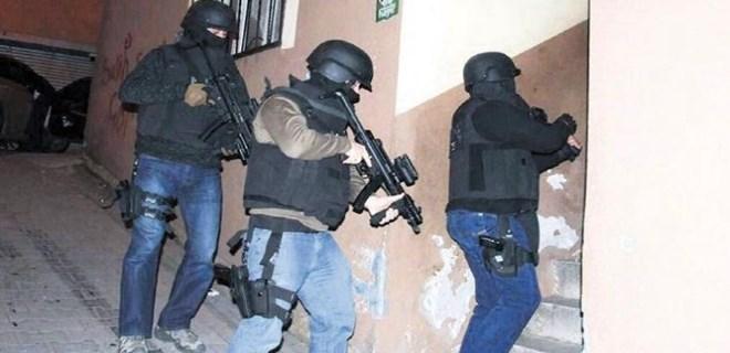 DEAŞ, Cübbeli Ahmet Hoca'ya suikast planlamış!
