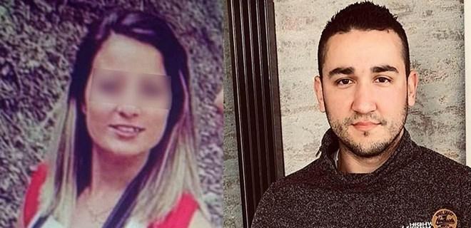 Hemşire tartıştığı nişanlısını av tüfeği ile öldürdü