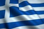 Yunan gazetesinden konuşulacak yeni iddia!