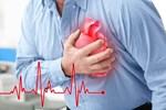 Kalp krizi riski kışın 4 kat artıyor!