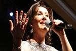 Aylin Şengün Taşçı'dan Büyükçekmece'de konser