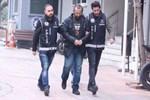 Ünlü çiğ köfte zincirinin sahibi FETÖ'den tutuklandı