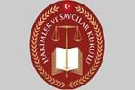 HSK'da Görevde Yükselme Kararı Resmi Gazete'de