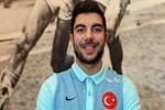 Beşiktaş'ta transfer hareketliliği!