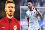 Süper Lig'de transfer savaşı kızışıyor!