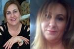 Adana'da kadının gizemli ölümü!