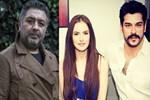 Mustafa Uslu, Burak Özçivit'ten özür diledi