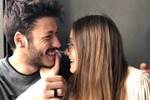 Kubilay Aka'dan sevgilisine romantik doğum günü kutlaması