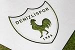 Denizlispor'a müjde
