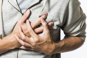 Sağlıklı bir kalp için midenize iyi bakın