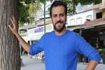 Erkan Kolçak Köstendil kitap yazdı