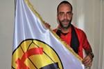 Semih Şentürk'ten Eskişehirspor'a iyi haber