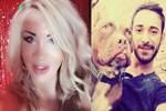 20 yaşındaki genci öldüren travestiye müebbet hapis istemi