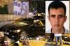 Mehmet Emin Kaya'nın ölümüne neden olan sürücüye sahte alkolsüzlük raporu düzenleyen hastane...