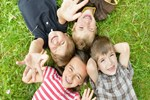 Çocuğunuzla tatili verimli değerlendirin